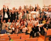 JoomlaDAY Polska 2014 - event